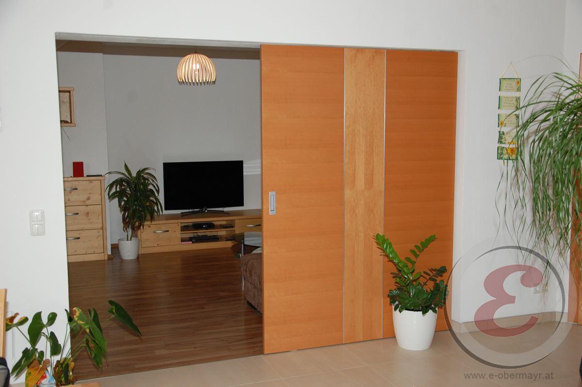 t ren tischlerei ernst obermayr. Black Bedroom Furniture Sets. Home Design Ideas